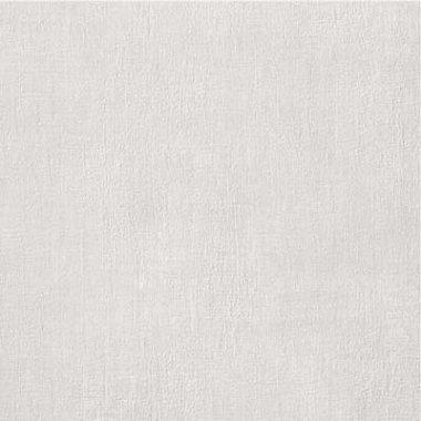 """Fray Tile 24"""" x 24"""" - White"""
