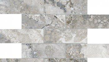 Montecelio Tile Brick 2