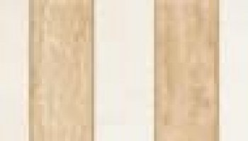 Marbleway Tile Rigato Deco 13