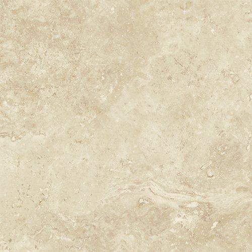 Happy Floors Venezia Tile Semi Polished 12 Quot X 24 Quot Beige