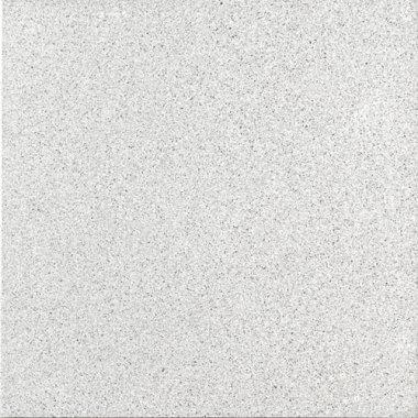 """Omnia Tile Small Grain Matte 12"""" x 12"""" - Grey"""