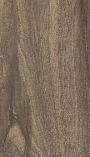 Ergon Woodtalk Tile 6 Quot X 36 Quot Brown Flax