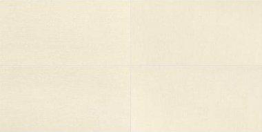 """Elemental Canvas Tile 12"""" x 24"""" - Ivory"""
