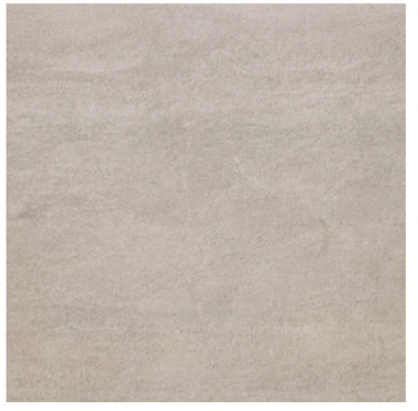 Mark Matte Rectified Tile 24 x 24 - Pearl