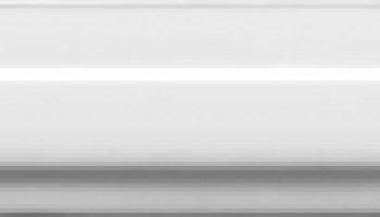 Neri Tile Stripe Liner 0.7