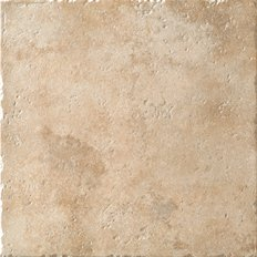 "Graal Tile 20"" x 20"" - Sinclair"