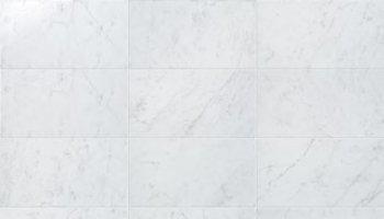 Eon Tile Wall Shiny 12 3/8
