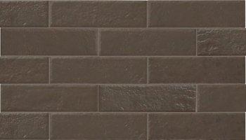 Bricktown Tile 2