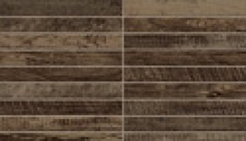 Redeem Tile Tatami Mosaic 1