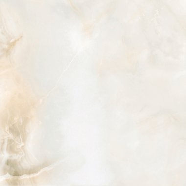 """Pure Marble Series Tile Polished 24"""" x 24"""" - Onice White"""