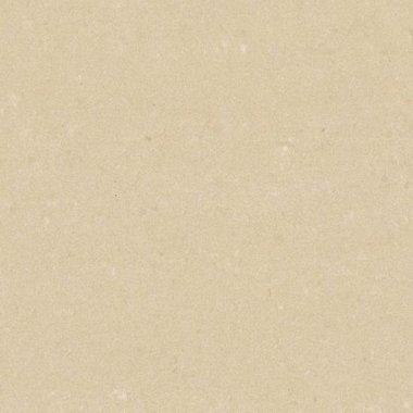 """Ultra Modern Tile Polished 24"""" x 24"""" - Beyond Beige"""