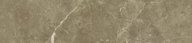 """Roma Series Tile 3"""" x 12"""" - Imperiale"""