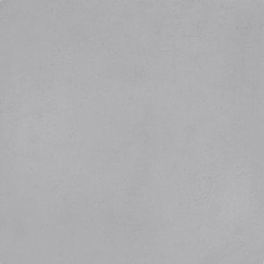 """Bati Orient Cement Tile 8"""" x 8"""" - Dark Grey"""
