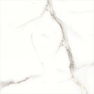 "Mayfair Tile 16"" x 32"" - Calacatta"