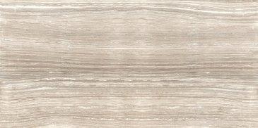 "Eramosa Tile Matte 12"" x 24"" - Clay"