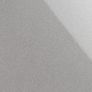 "Pinch Series Tile Polished 24"" x 24"" - Dark Grey"