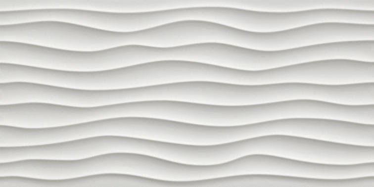 3d Wavy Surface Ceramic Wall Tile Gl Stone Tile 3d Wavy
