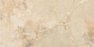 """Mandalay Tile 12"""" x 24"""" - Sand"""