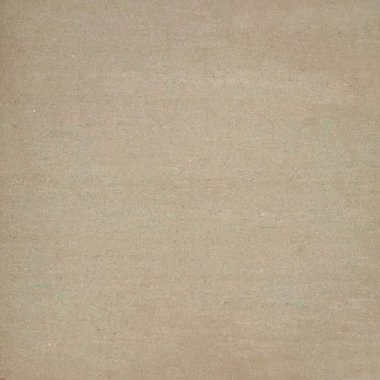 "Ultra Modern Tile Unpolished 24"" x 24"" - Progressive Gray"