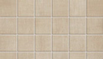 Fray Tile Mosaic 2