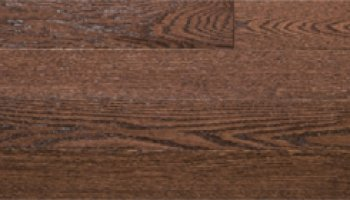 Classics Solid Red Oak Hardwood Flooring - Red Oak Solstice