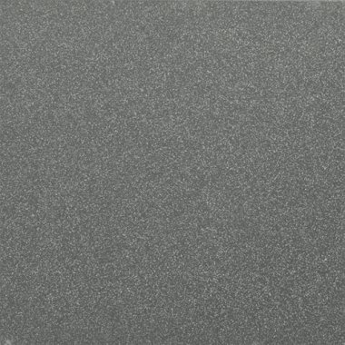 "Spectra Tile 12"" x 12"" - Antracit"