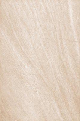"""Wave Tile 8"""" x 12"""" - Sandstone"""