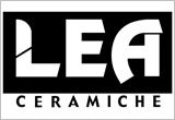 Browse by brand Lea