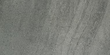 "Eco-Stone Series Tile 12"" x 24"" - Anthracite"