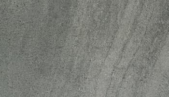 Eco-Stone Series Tile 18