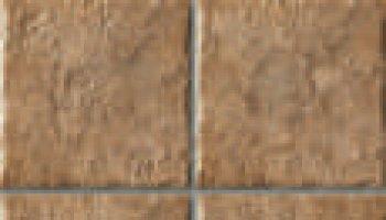 Jerusalem Backsplash Tile 4