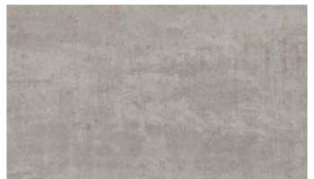 Mark Polished Rectified Tile 18 x 36 - Chrome