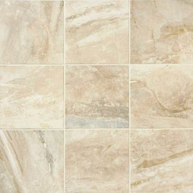 "Danya Tile 12"" x 12"" - Cove"