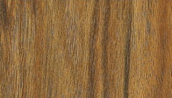 Acacia 2.0  Wood Look Tile - 6