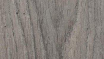 Allura Wood LVT 11.02