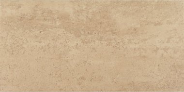 "Theoretical Tile 12"" x 24"" - True Beige"