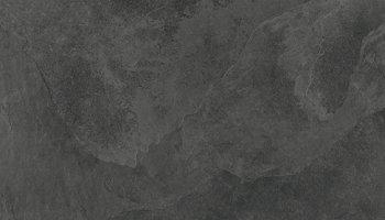 Cornerstone Tile 24