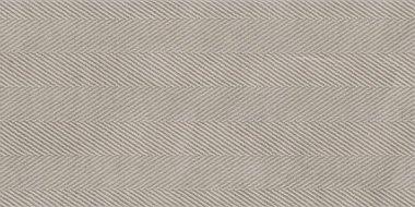 "Arkistone Series Tile Decor 12"" x 24"" - Greige"