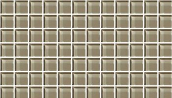 Color Appeal Tile Mosaic 1
