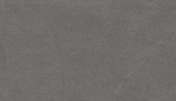 Arkistone Series Tile 12