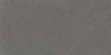 "Arkistone Series Tile 24"" x 48"" - Silver"