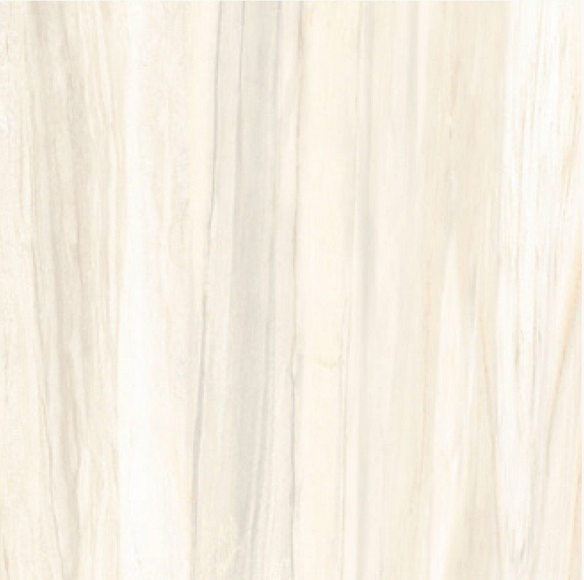 Happy floors apollo tile 12 x 24 beige for Happy floors tile reviews