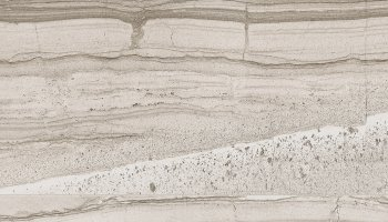 Sandscape Tile Polished 12