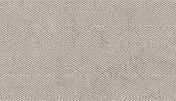 Arkistone Series Tile Decor 12