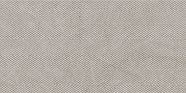 "Arkistone Series Tile Decor 12"" x 24"" - Light"