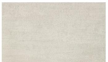 Mark Polished Rectified Tile 24 x 24 - Gypsum