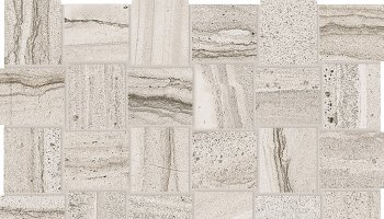 Sandscape Tile Basketweave 2