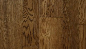 Cambridge Hardwood - Oberlin