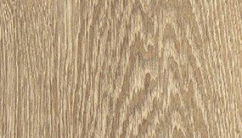 Artisanwood Wood Look Tile - 8