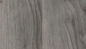 Allura Flex Vinyl Wood Look Tile - 7.87